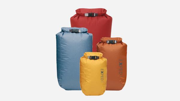 Bilde av Exped Fold Drybag