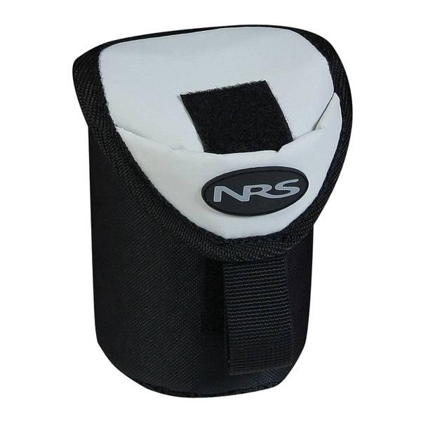 Bilde av NRS drikkeholder til dekksbag